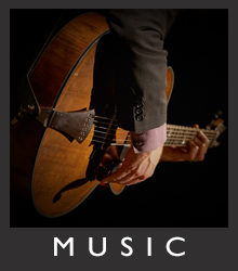 music_tmbgall